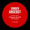 FB-Siegel_Sonderaktion