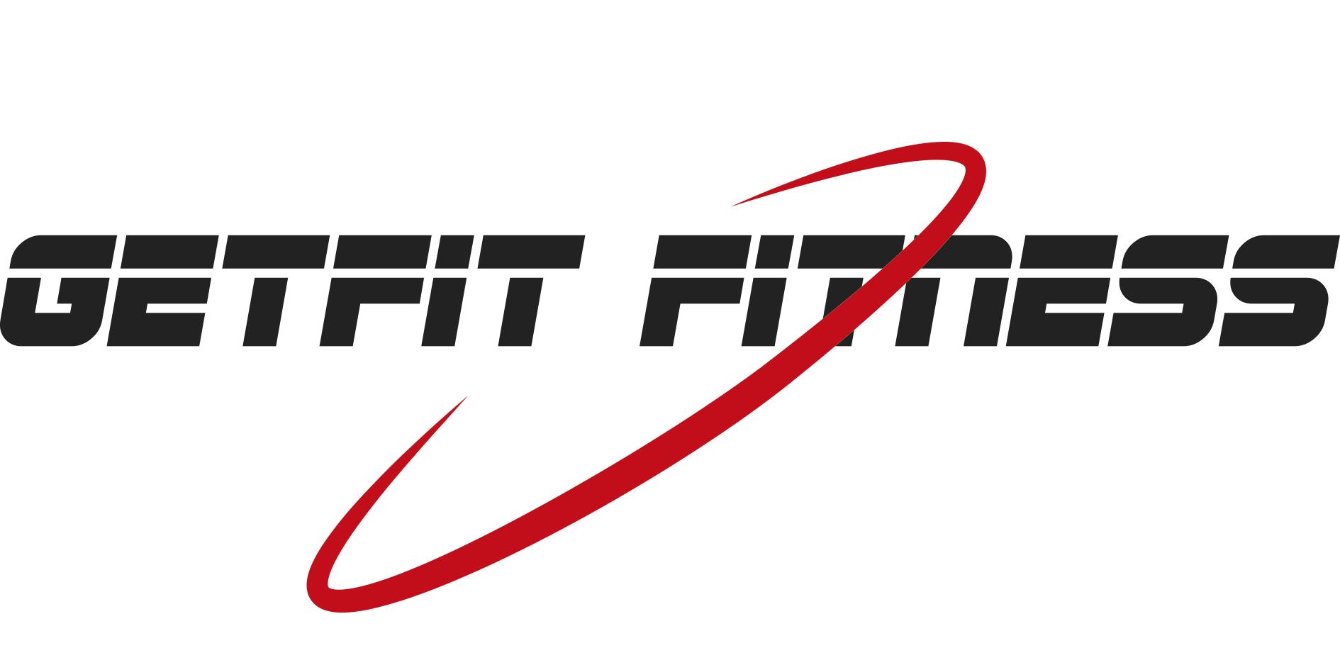 GetFit Fitness Shop